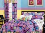 teen-bedroom-ideas-domestications