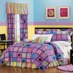 teen-bedroom-ideas-domestications