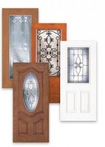 Tipos De Puertas Espaciohogarcom - Fotos-de-puertas-metalicas-para-casas