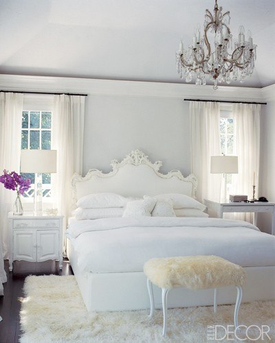 white-bedroom-1