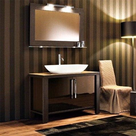 Como elegir un mueble de baño