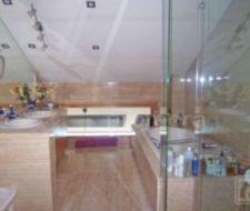 La casa de Iker Casillas