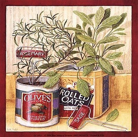 laminas decorativas de cocina ForLaminas Para Decorar Paredes De Cocinas