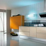 Minimalist-Look-for-2013-Kitchen-Trend