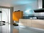 Minimalist-Look-for-2013-Kitchen-Trend