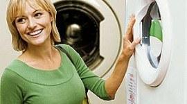 Lavasecadoras: características, ventajas, desventajas y las mejores del mercado