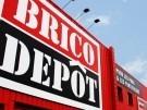 Brico Depot catálogo octubre 2014 | Nuevas Ofertas