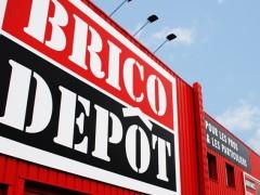 Brico Depot catálogo diciembre2014 | Nuevas Ofertas