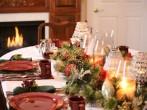 Centros de mesa Navidad 2014-2015