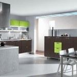 cocina-moderna-en-melamina-213-1765055
