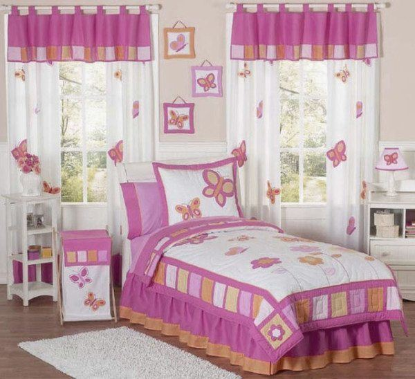 cortinas-dormitorio-infantil