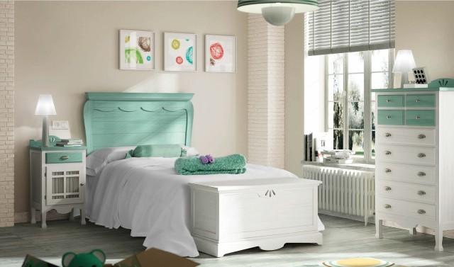 Imagen: mobel6000.com