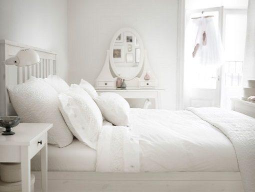 fotos-dormitorios-blancos-18