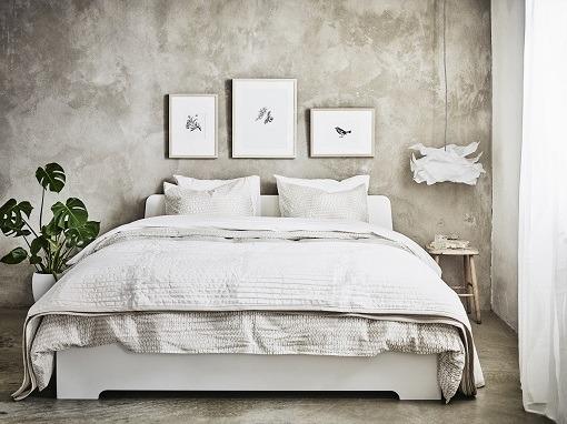 fotos-dormitorios-blancos-19