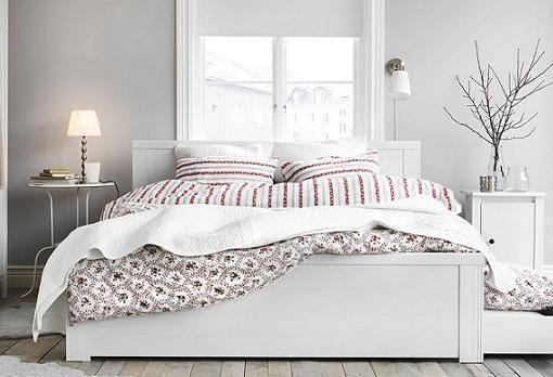 fotos-dormitorios-blancos-20