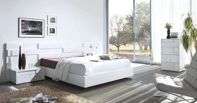Imagen: interiorismos.com