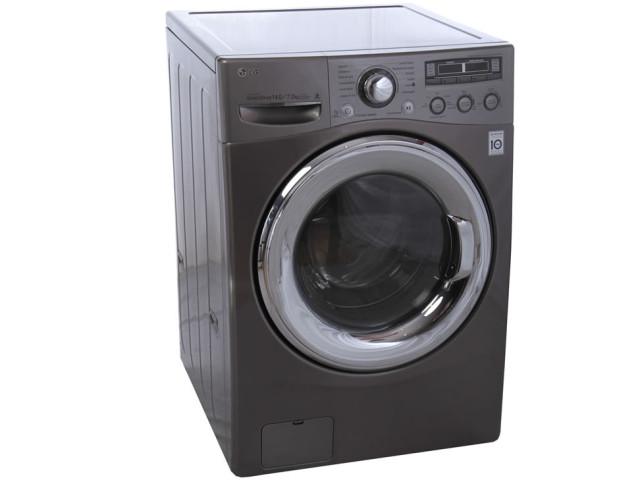 las-lavasecadoras