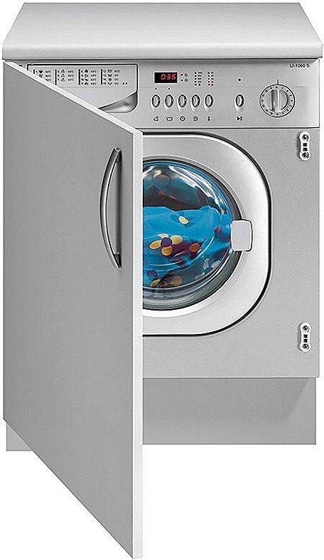 Lavasecadoras Caracter 237 Sticas Ventajas Desventajas Y