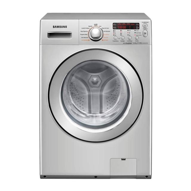 lavasecadoras-dos-funciones-en-un-solo-electrodomestico