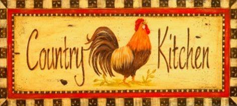 laminas decorativas de cocina