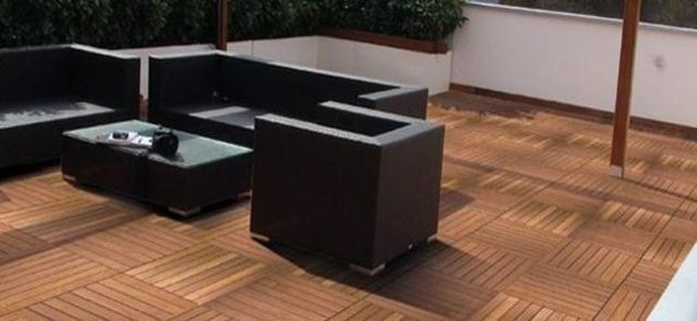 Suelos de exterior sin obras - Suelos terrazas exteriores baratos ...