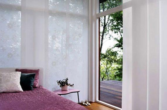 tipos-de-cortinas-para-el-dormitorio