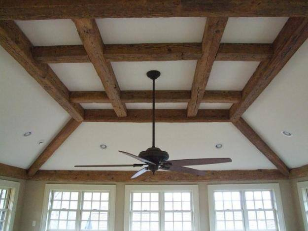 69589208 1 pictures of hollow rustic timber wood for Decorative structural columns