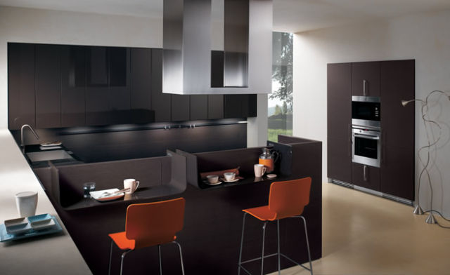 Impressive Minimalist-and-Modern-Kitchen-Cabinet-Design-Ideas 640 x 392 · 29 kB · jpeg