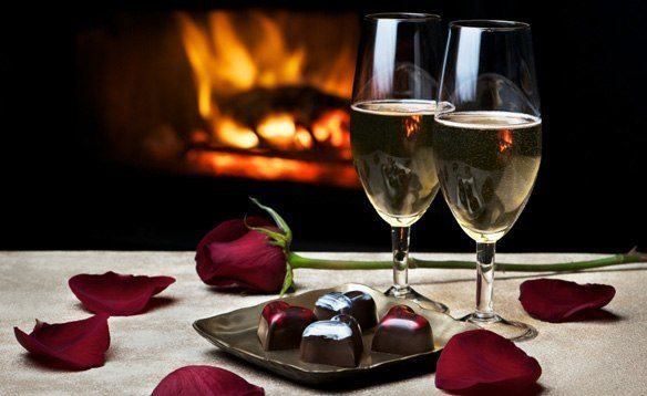 ambiente-cena-romantica-mesa