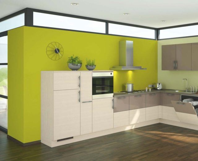 cocina-verde-paredes