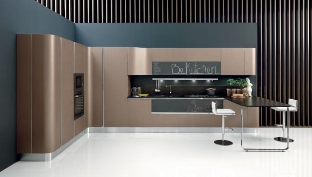 colores-para-la-cocina-aran-miro-colour-bronce