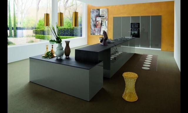 colores-para-la-cocina-gicinque-negro-y-canario