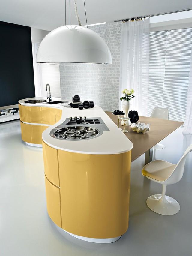 colores-para-la-cocina-pedini-canario