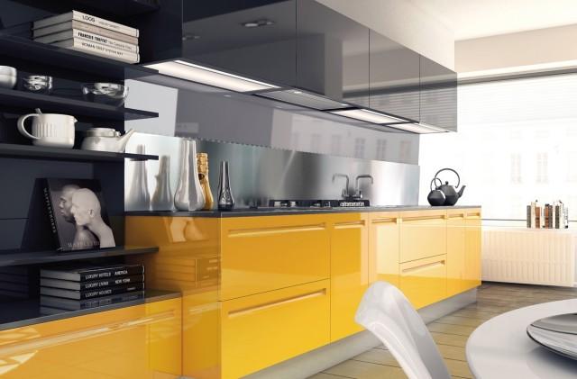 colores-para-la-cocina-scic-amarillo-y-gris