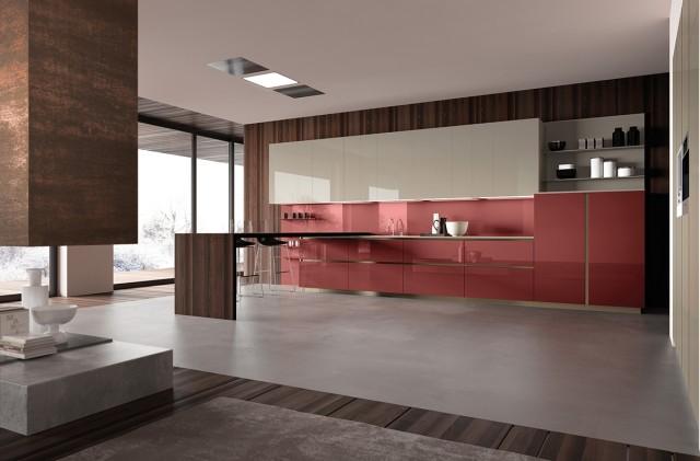 colores-para-la-cocina-scic-rojo-suave