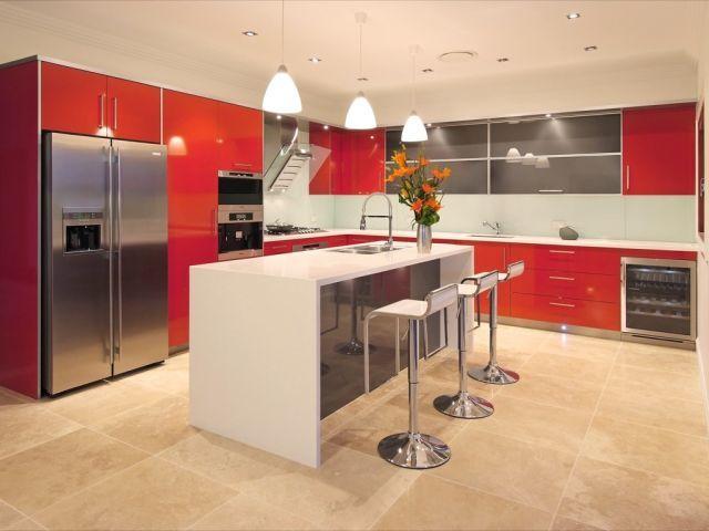 Colores para la cocina - Colores para cocina ...
