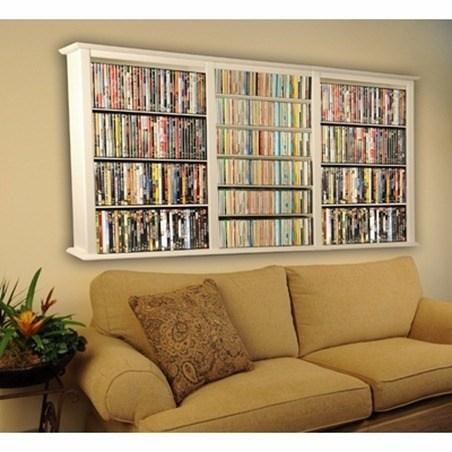 Muebles dvd   espaciohogar.com