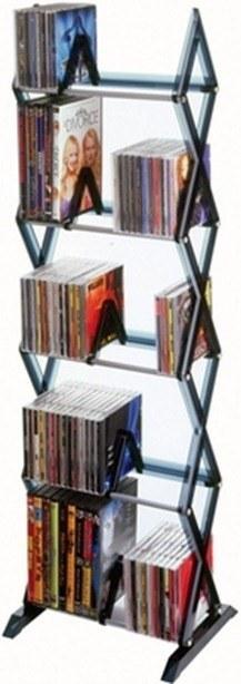 mueble dvd
