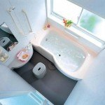 small-bathroom-remodeling-ideas-3