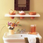 storage-ideas-in-small-bathroom-1