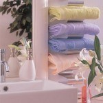 storage-ideas-in-small-bathroom-12