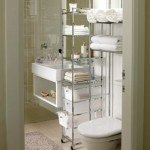 storage-ideas-in-small-bathroom-16-500x500