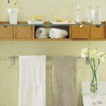 storage-ideas-in-small-bathroom-2-500x408