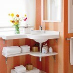 storage-ideas-in-small-bathroom-20