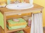 storage-ideas-in-small-bathroom-24