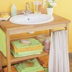 storage-ideas-in-small-bathroom-24