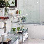 storage-ideas-in-small-bathroom-25