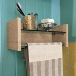 storage-ideas-in-small-bathroom-3-500x500