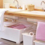 storage-ideas-in-small-bathroom-30-500x588