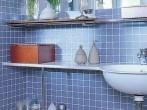 storage-ideas-in-small-bathroom-35-500x576